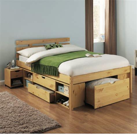 argos bedroom storage ultimate storage bed frame argos bunk house pinterest