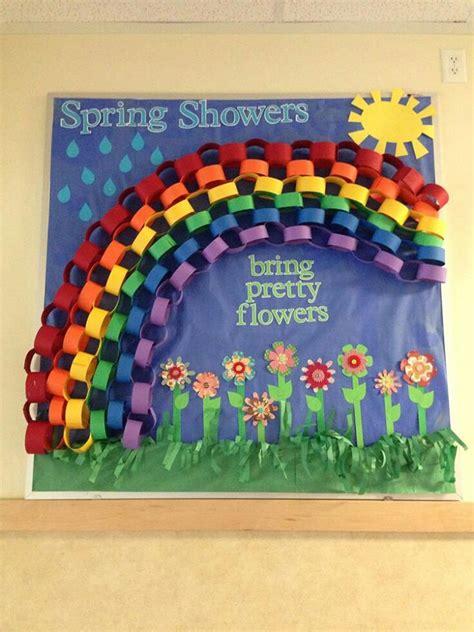 descargar libro every heart a doorway wayward children en linea decoracion puertas clase 11 imagenes educativas