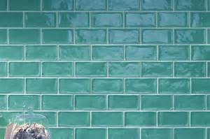 Perini blog a guide to selecting the right subway tiles