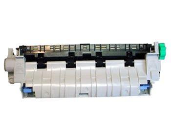 Toner Great One laserjet 4300 fuser