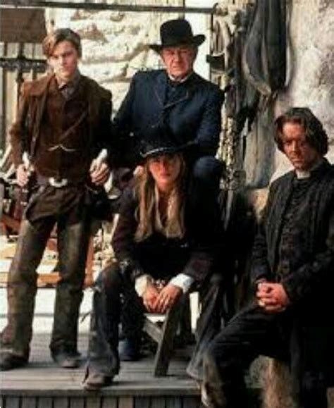 film cowboy sharon stone the quick and the dead cast sharon stone as ellen gene