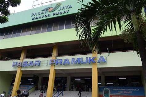 Alat Bantu Dengar Di Pasar Pramuka Jual Alat Kesehatan Di Pasar Pramuka Jakarta Tokoalkes