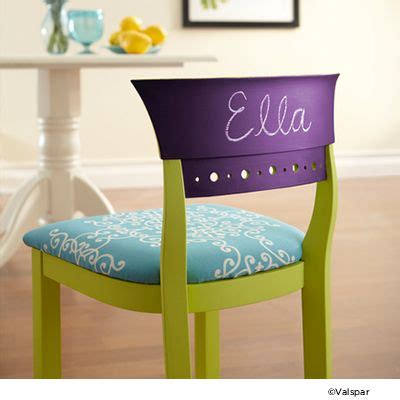 chalkboard paint tintable pin by valspar on chalkboard paint
