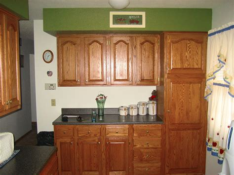 Jd Kitchens by Kitchen Remodel Project 187 Jd S Home Improvements