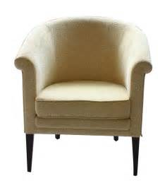 bedroom chairs for bedroom chairs eureka furnishings hong kong furniture quality second hand furniture