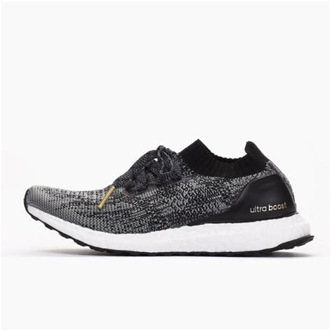 Harga Adidas Ultra Boost Uncaged Indonesia jual sepatu lari adidas ultra boost uncaged black original