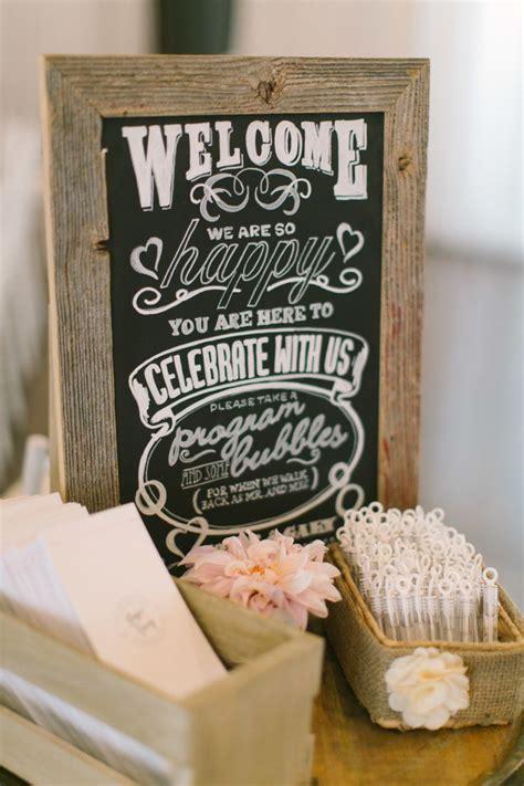 25  Best Ideas about Wedding Bubbles on Pinterest