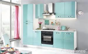 ikea credenza piccole cucine per spazi ridotti bella magazine
