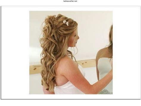 Frisuren Hochzeit Lange Haare Offen 4601 by Frisuren Hochzeit Lange Haare Offen