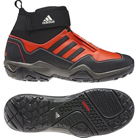 Jual Reebok Work adidas steel toe boots 28 images adidas work boots steel toe helvetiq adidas work boots