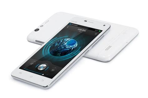 Hp Vivo Tertipis bbk vivo x1 slim android jelly bean seputar dunia ponsel dan hp