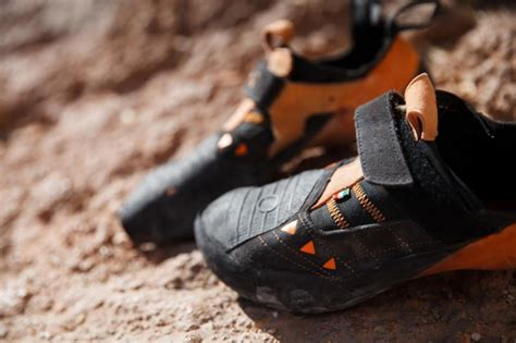best rock climbing shoe the best rock climbing shoes for your adventures