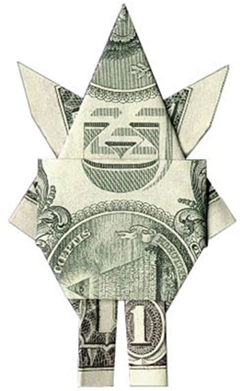 10 Dollar Bill Origami - fresh pics dollar bill money origami