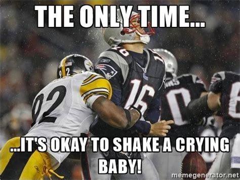 Steelers Meme - 639 best here we go steelers images on pinterest