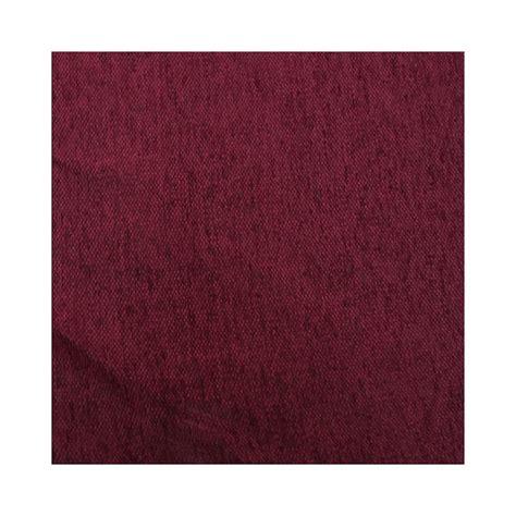 Fire Retardant Benwick Upholstery Fabric Eu Fabrics