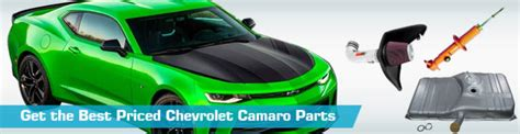 1998 camaro aftermarket parts chevrolet camaro parts partsgeek