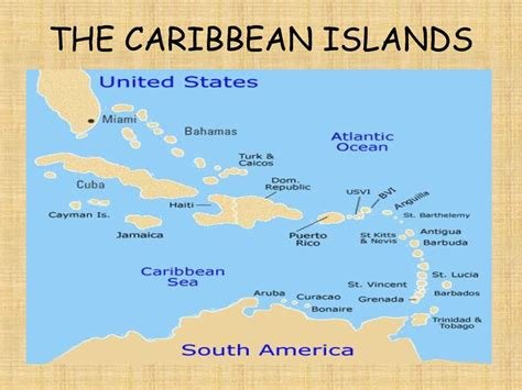 on the island of barbados learn to count the caribbean way books pin by brown on education info