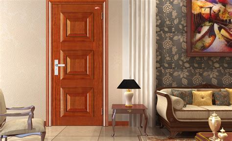 home door design download 100 home door design download main double door