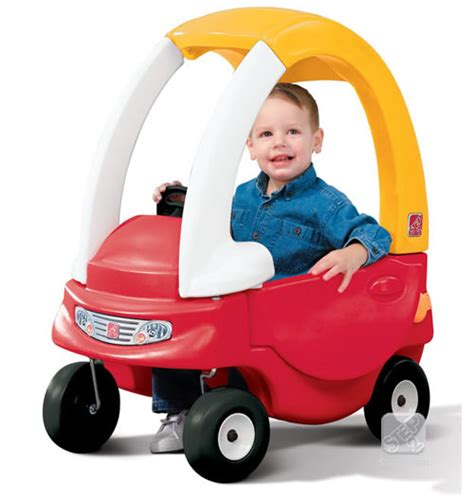 toddler ride on car 2 toddler tune coupe best ride on toys for