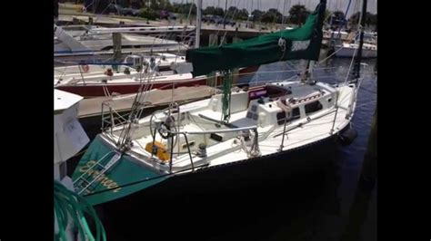 new sailboat w d schock new york 36 sailboat for sale youtube