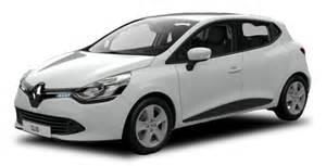 Lease Renault Clio Lease Nu Een Renault Clio Flexibel En Voordelig