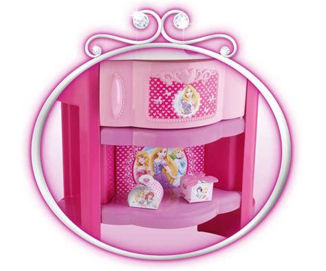 cuisine princesse disney princess cuisine cuisines et accessoires jeux d