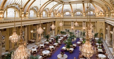 palace hotel san francisco ca california beaches