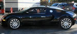 Who Owns Bugatti Cars Who Owns A Bugatti Check Out The Lit Of