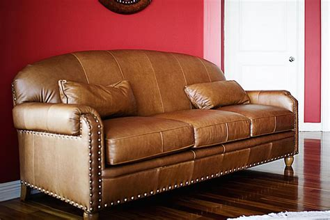 what does the term quot davenport quot mean in furniture
