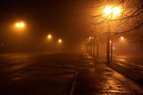 ladario da esterno illuminazione ll illuminazione ll municipio xiv ma dove