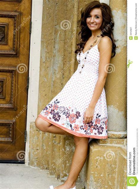 cool ls for tweens tween poser 3d dreams girls teen fashion model royalty