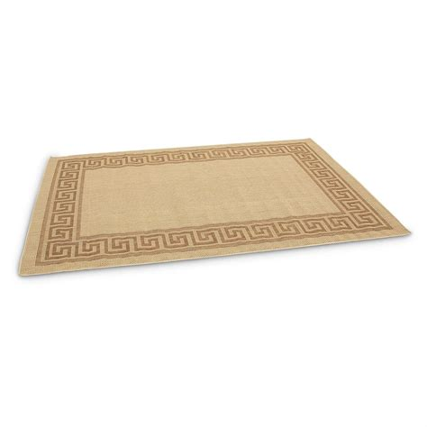 Outdoor Rug 5x7 with 5x7 Outdoor Rug 578315 Outdoor Rugs At Sportsman S Guide
