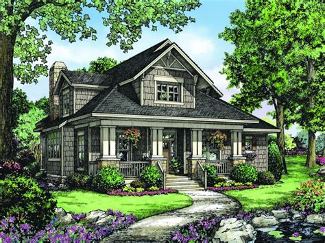 donald gardner craftsman house plans modern bungalow house plans craftsman bungalow house plans