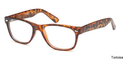 my rx glasses resource lrx c student frame
