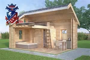 micro cabin micro cabin joy studio design gallery best design