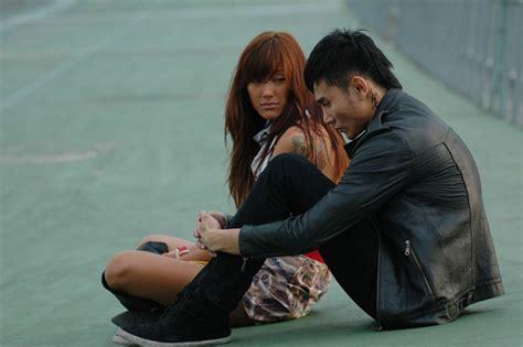 film cinta tak direstui orang tua bagaimana ketika hubungan tak direstui orang tua gemzbite