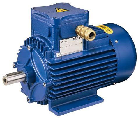 electric motors electric motor veenus industrial equipments