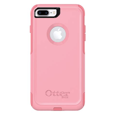 wholesale apple iphone 7 plus otterbox commuter rosmarine way 77 53913