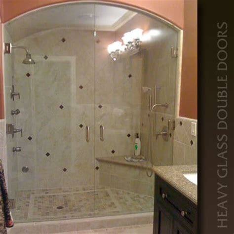 Heavy Shower by Destin Glass 850 837 8329 Glass Shower Doors And Bath
