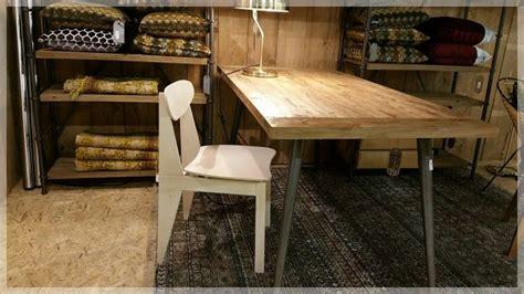 stoel stofferen baarn workshop meubelmaken en klussen beqwaam in baarn