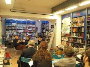 libreria mondadori via piave roma lavoroperlapersona fidarsi confidare affidarsi