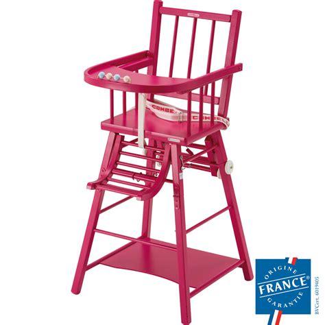 chaise haute solde en r 233 sum 233