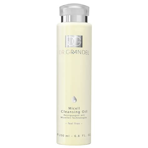 Micell Top dr grandel micell cleansing shop apotheke