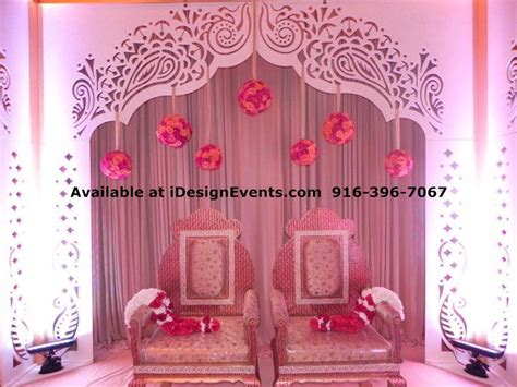 wedding bedroom decoration games indian wedding house decoration games billingsblessingbags org