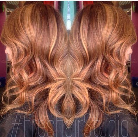 cinnamon brown hair color 25 trending cinnamon hair colors ideas on