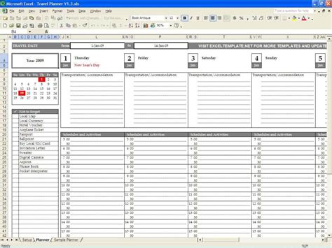 Time Management Excel Spreadsheet Pccatlantic Spreadsheet Templates Time Management Template Excel