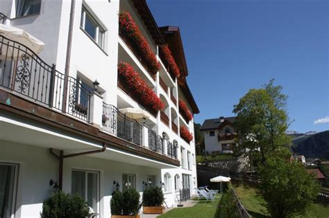 la terrazza ortisei hotel grones ortisei prices reviews offers and direct