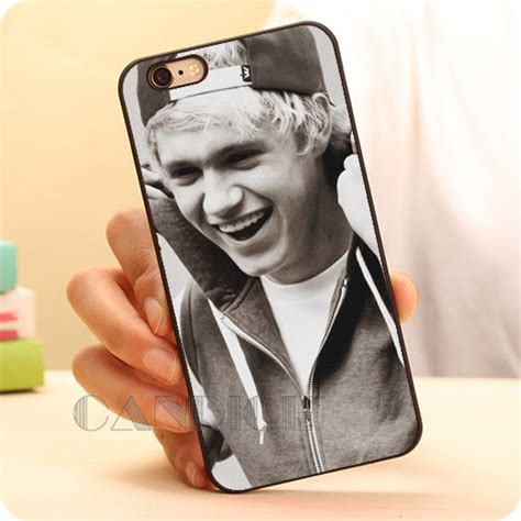 Cool 1d One Directionhard Iphone Casesm 1d one direction niall horan pc mobile phone cases accessories for iphone 6 6 plus 5c 5s 5