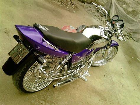 imagenes de motos jaguar tuning fotos de motos tunnig elportaldelseba