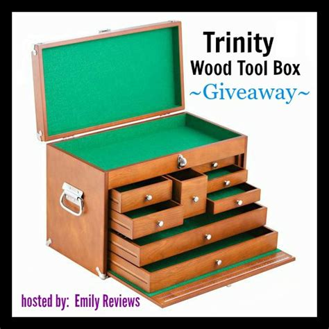 Woodworking Tool Sweepstakes - 21 lastest woodworking tools giveaways egorlin com